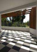 Imagen de proyecto Casa Cordero Zamorano