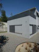 Imagen de proyecto Casa Gil Perrault