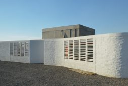 Imagen de proyecto Casa Johnson Valdes