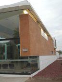 Imagen de proyecto CGE Puente Alto
