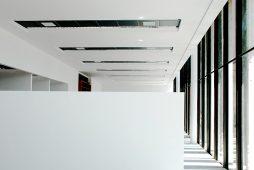 Imagen de proyecto Conafe La Ligua