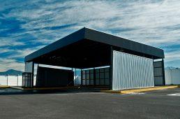 Imagen de proyecto Terminales Enea y BGC1
