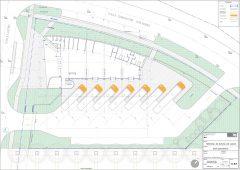Imagen de proyecto Terminal Los Lagos